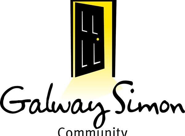 galway simon community