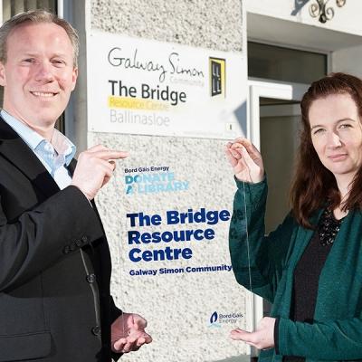 bord-gais-Bridge Resource Centre