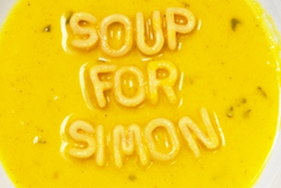 soup-for-simon
