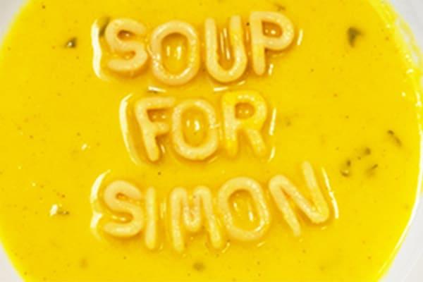 soup-for-simon