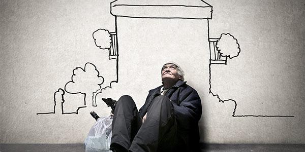 Understanding Homelessness In Ireland