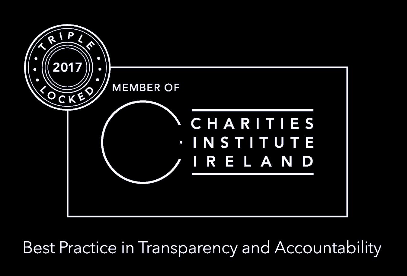 Galway simon charity institute ireland
