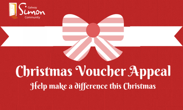 Christmas Voucher Appeal (1)