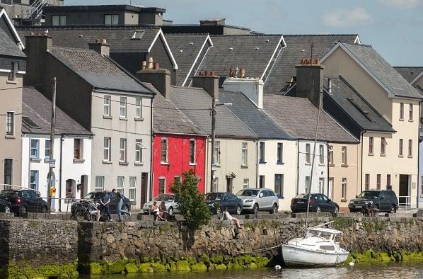 Compare Broadband Deals in Galway & Save - kurikku.co.uk