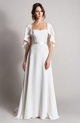 c6524d1db5 Suzanne Neville  Nightingale  Wedding Dress on sale