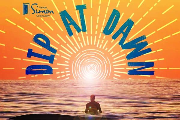 8045e7cc8ea5 Dip at Dawn